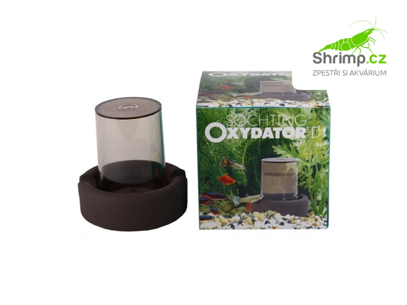 Söchting Oxydator D do 100 l
